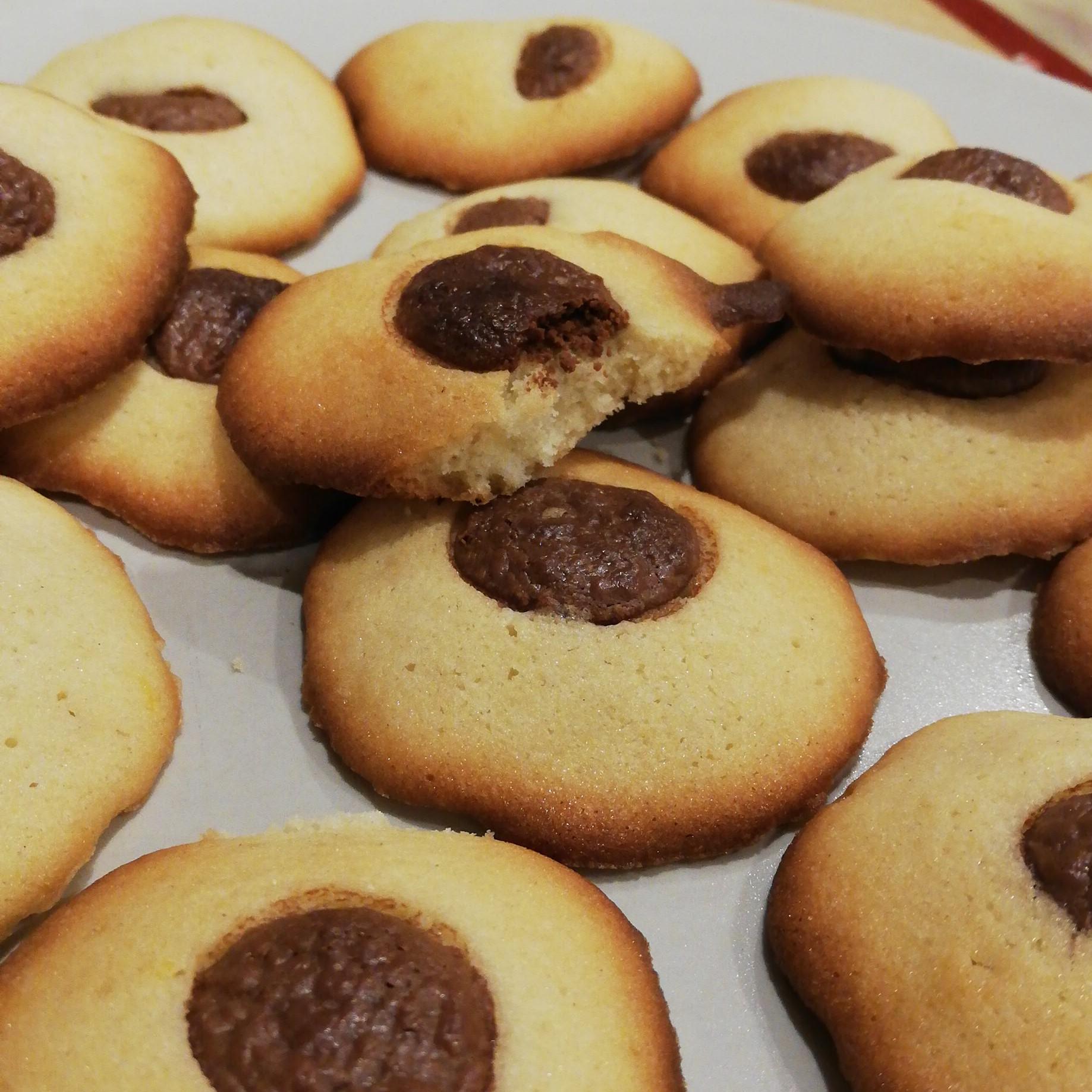 biscuit fait maison et zero dechet par où commencer le zéro déchet